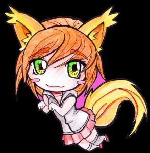 Nanby's Profile Picture