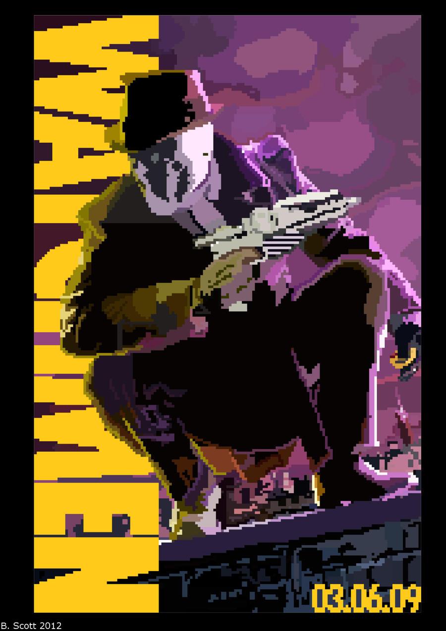 rorschach watchmen movie poster 15447 movieweb