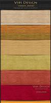 Textures - Berton