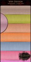 Backgrounds - Grunge Lines