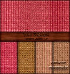 Textures Fabric v.3 by elixa-geg