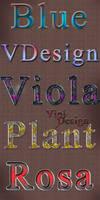 Viola Styles
