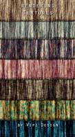Rendering Textures (FREE) by elixa-geg