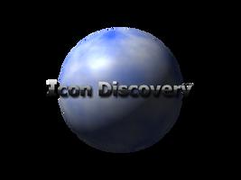 Icon Vietnam Internet Browser