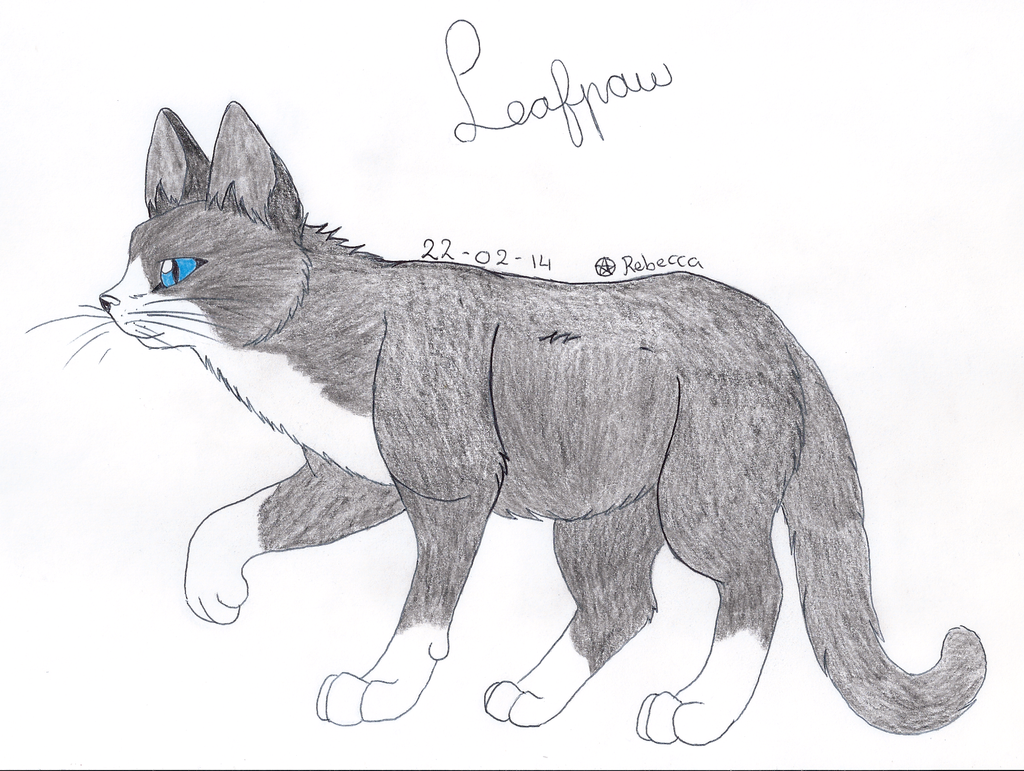 Partner ja-of-nee - Pagina 4 Gift_leafpaw_by_rebelwolf13570-d77u6c9