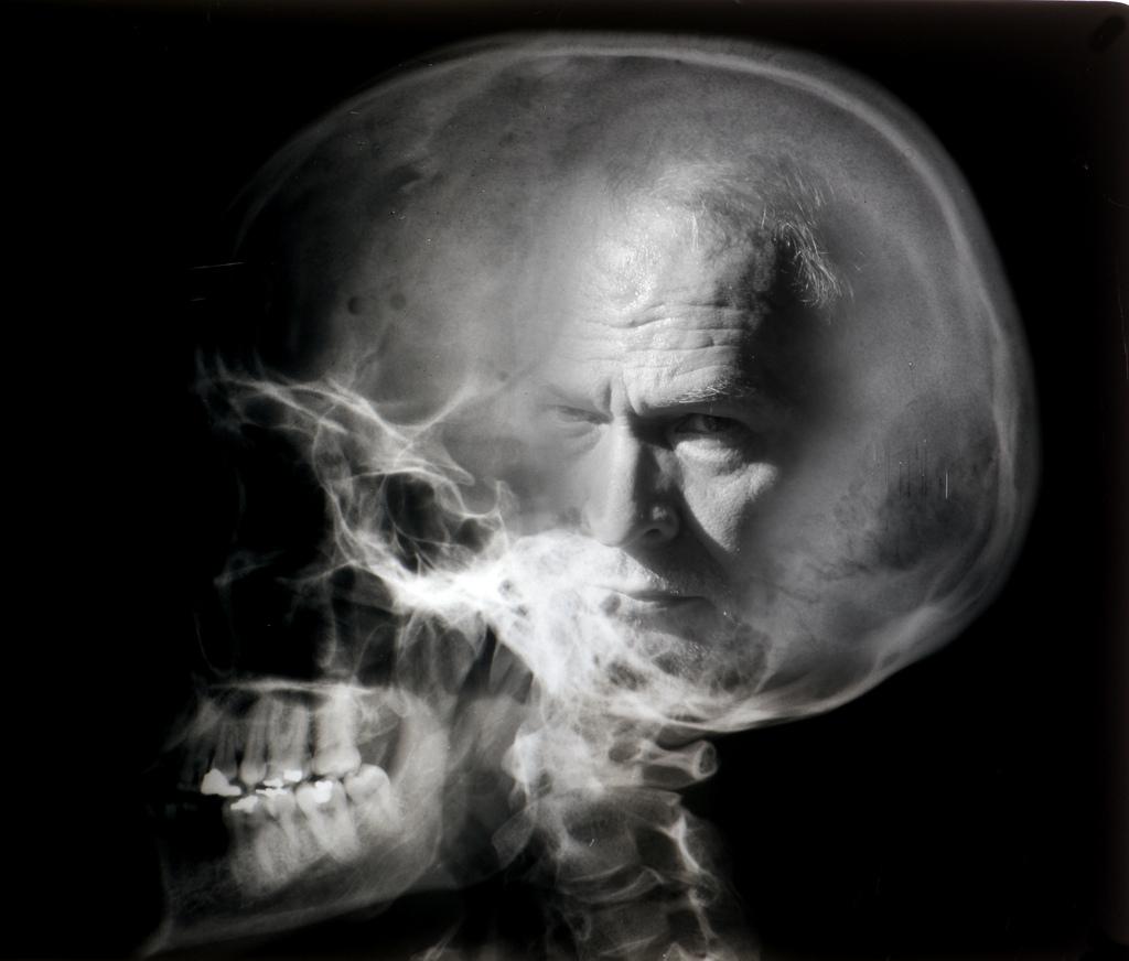FrodoPrime's Profile Picture