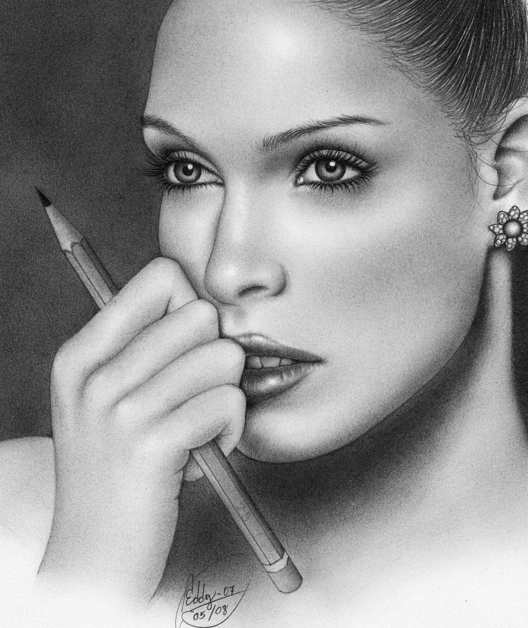 I_love_Drawing_by_Arteddy.jpg