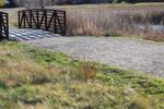 Bridge stock