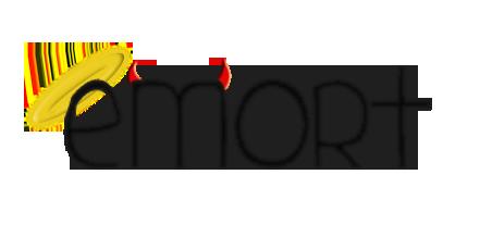 EMort's Profile Picture