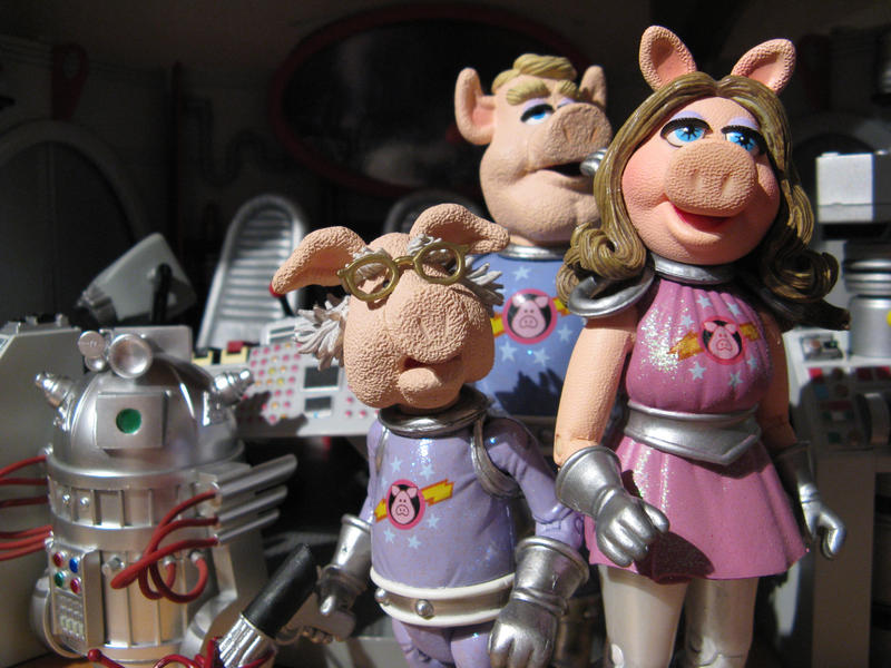 muppets___pigs_in_space_01_by_mcmuth-d50
