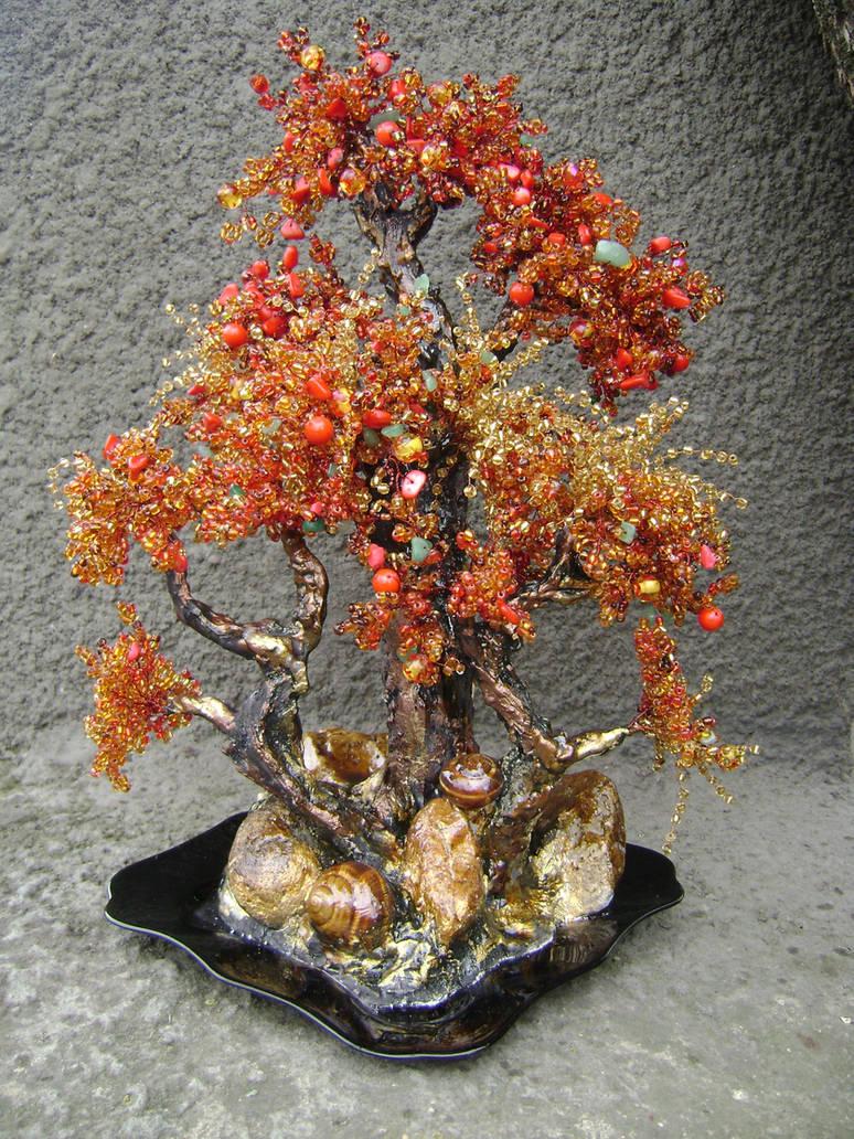 tree 36