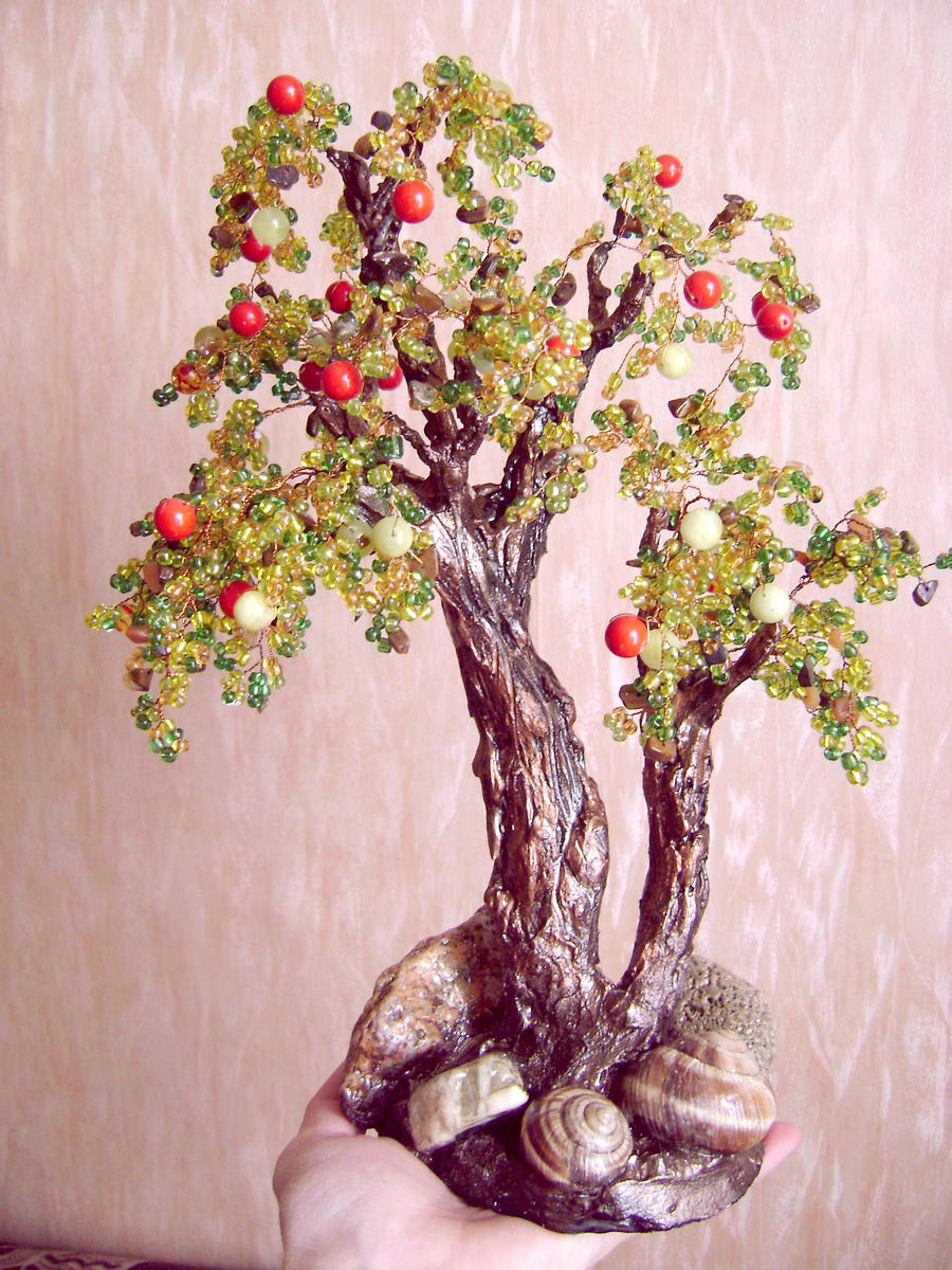 Tree 38
