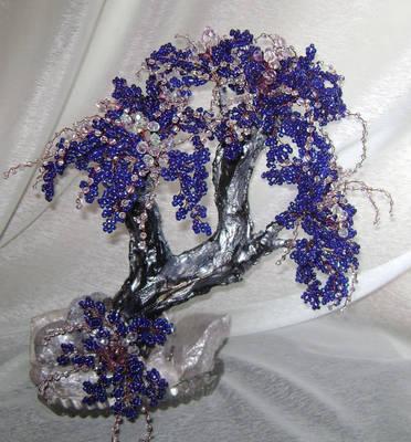 tree 40