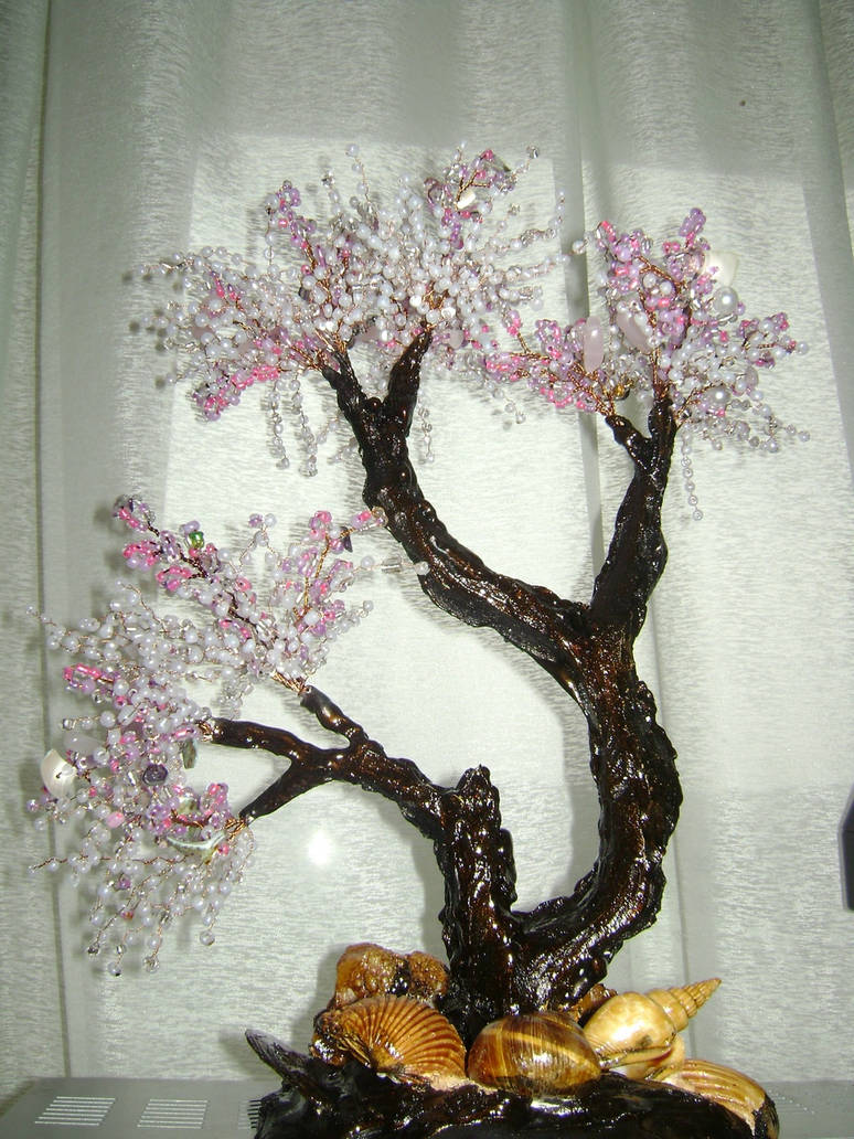tree 41