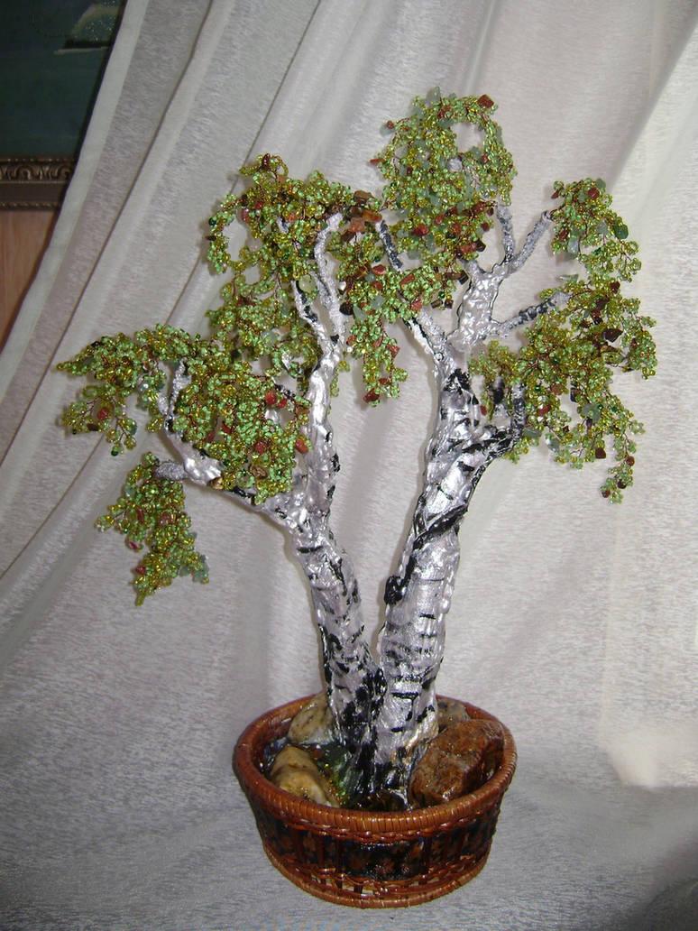 tree 42