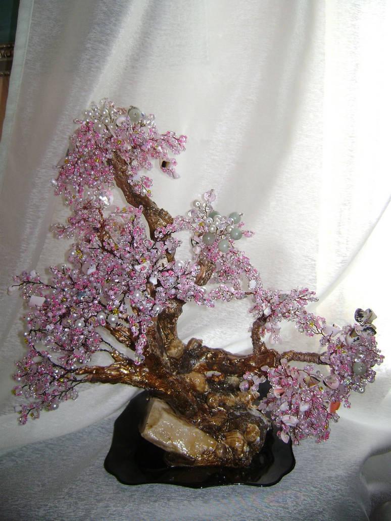 tree 43