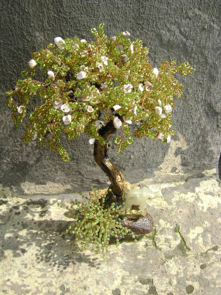 tree 44