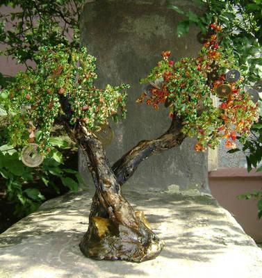 tree 45