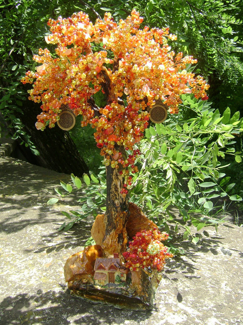 tree 46