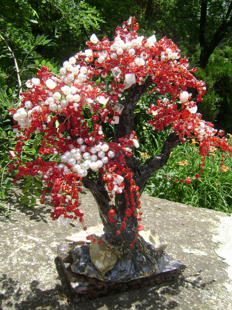 tree 48
