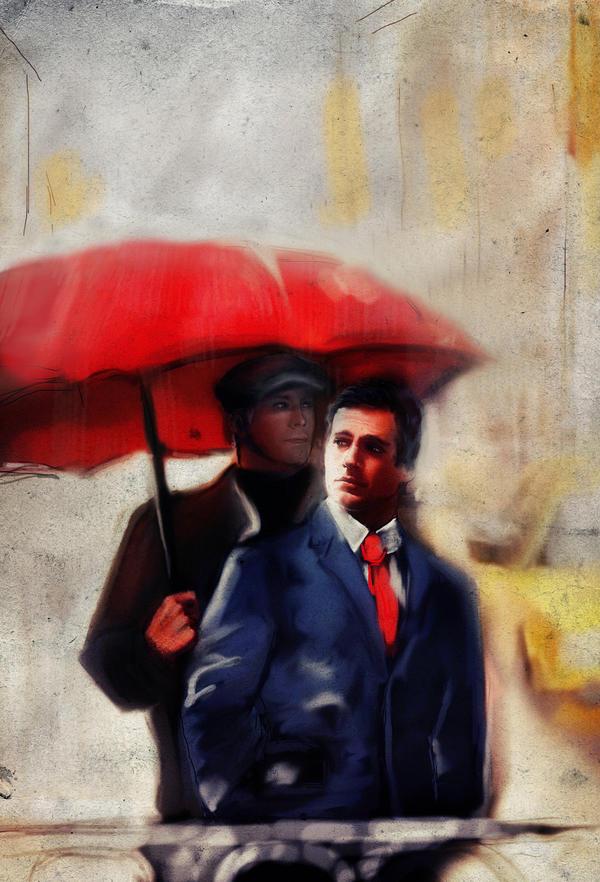 Red by Anarda2