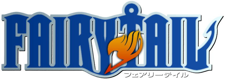 """Fairy Tail"" arrives x33 Fairy_Tail_Logo_Blue_by_Salamander_aywt"