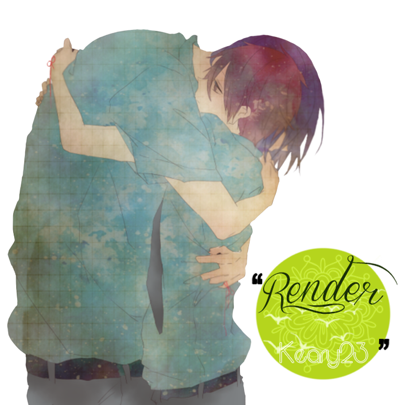 Renders Yaoi (22) et Yuri (14). Render_4____muraaka__red_thread__by_keary23-d8f9rmv