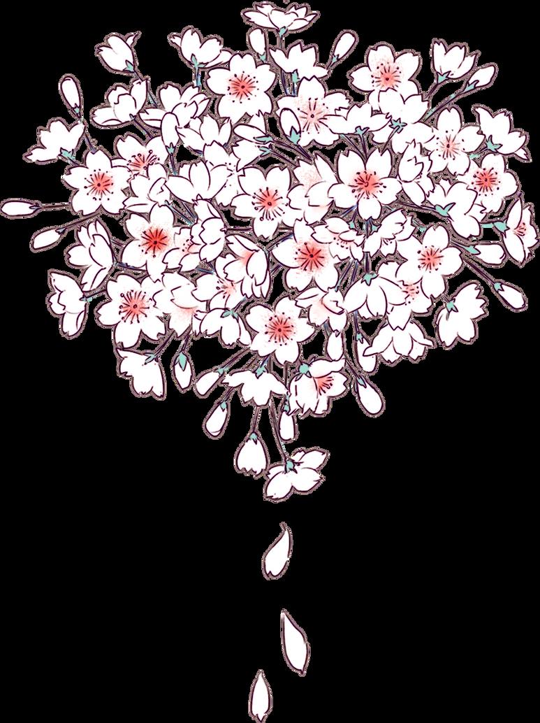 https://pre00.deviantart.net/c09c/th/pre/f/2015/061/c/4/flores__png_random__8_by_keary23-d8k54nr.png