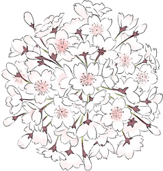 Flores [PNG Random] 9 by Keary23