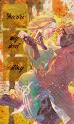 Reto - Dia 2 by Keary23
