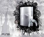 PS3 Wallpaper