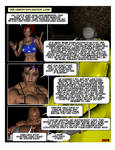 Muscle Goddess Issue2 Page17