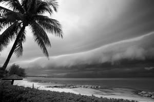 Perfect storm 3