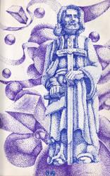 Bishop by LelandGreen