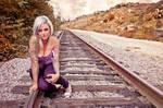 Tracks by KeepWaiting