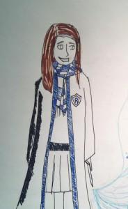 autumnsky66's Profile Picture