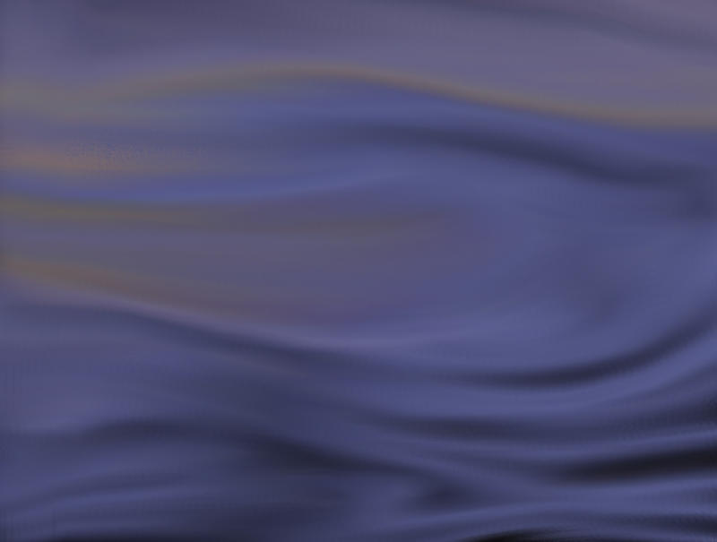 Silk Cloth - texture - stock by Iadinea