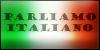 Parliamo italiano V2 by KaJu-MANIA