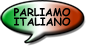 Parliamo italiano V3 by KaJu-MANIA