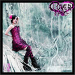 Lover Fall by KaJu-MANIA