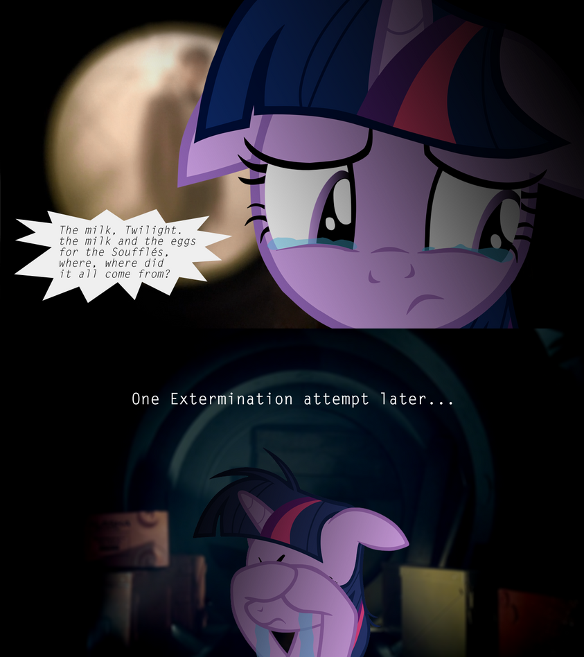 Pics photos crazy sparkle background - Twilight Sparkle The Milk And Eggs Truth By Jack Y Zhang