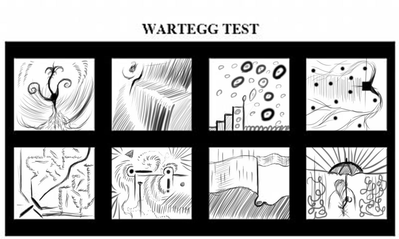 Bisot 831200654028pm Wartegg Test By Blazing Embers On Deviantart