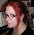 ID - Sept 2008