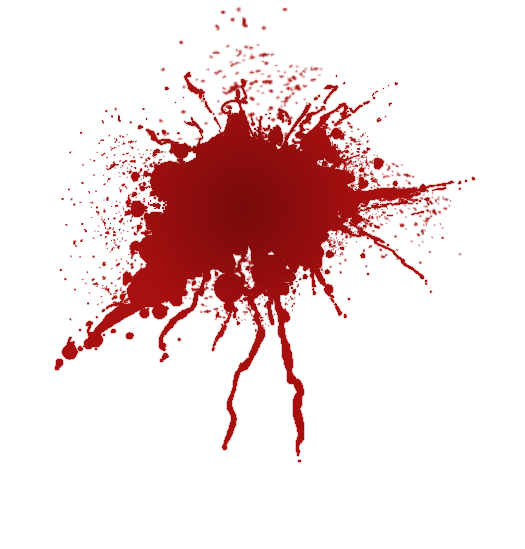Blood Spatter Essay Service Zttermpapercasmlthehits