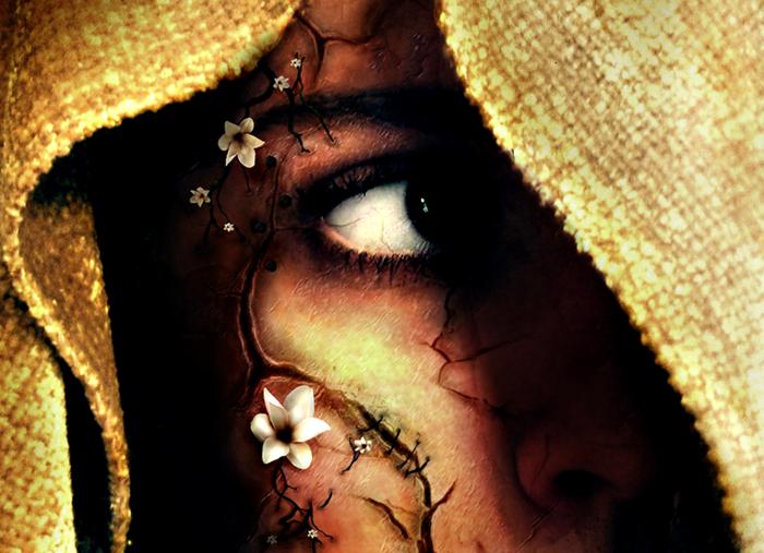 cicatrices del alma