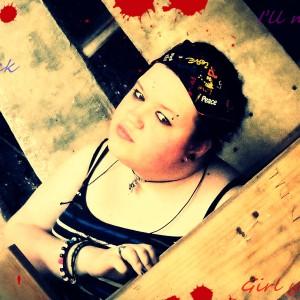NikkiePlexure's Profile Picture