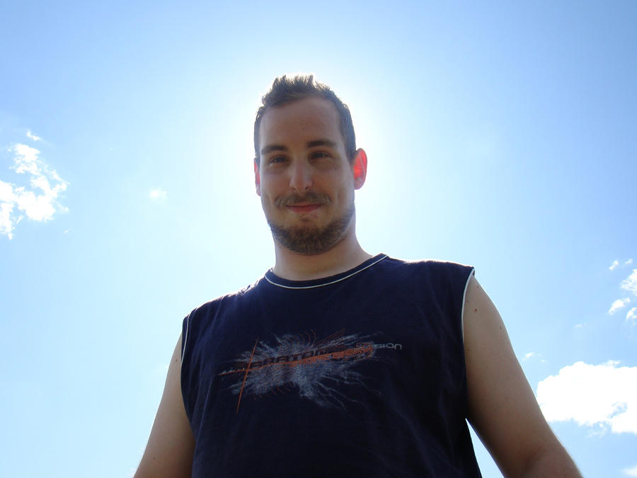 boro0707's Profile Picture