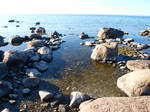 Saaremaa Seaside 01