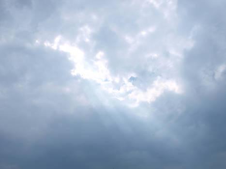 July 2012 Sky 20