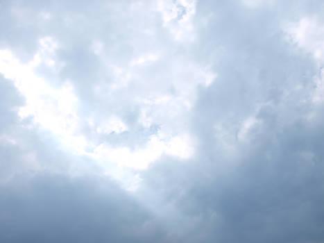 July 2012 Sky 22